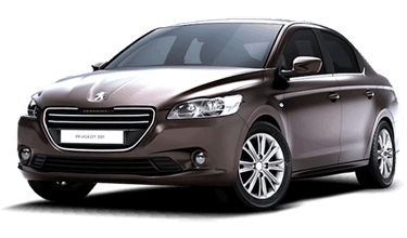 rent peugeot 301 in Algiers