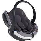 Réserver siège bébé avec votre location de voiture à Oran